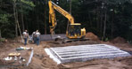 Septic Design & Installation
